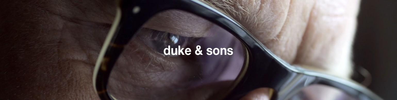 Duke & Sons
